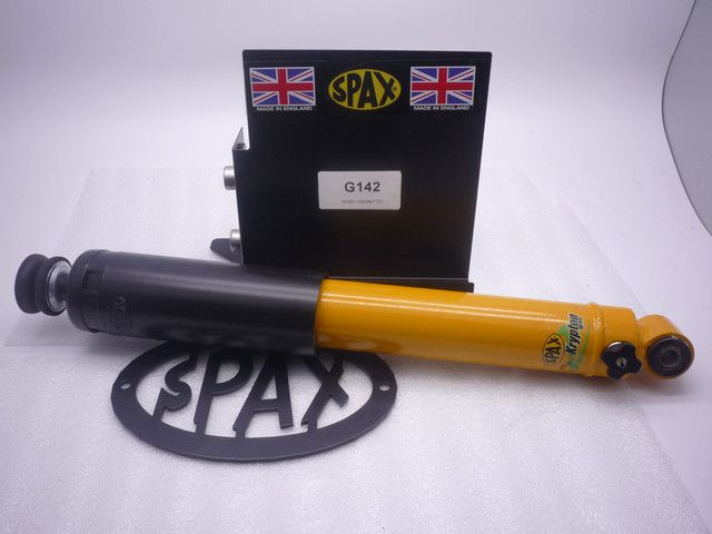 G15 ()-68-74-----Adjustable Rear Damper (price for 1 unit)