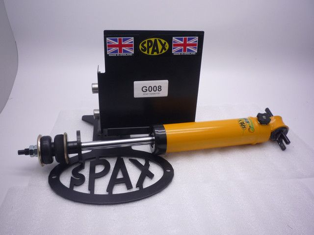 Vega ()-71-75-----Adjustable Front Damper (price for 1 unit)