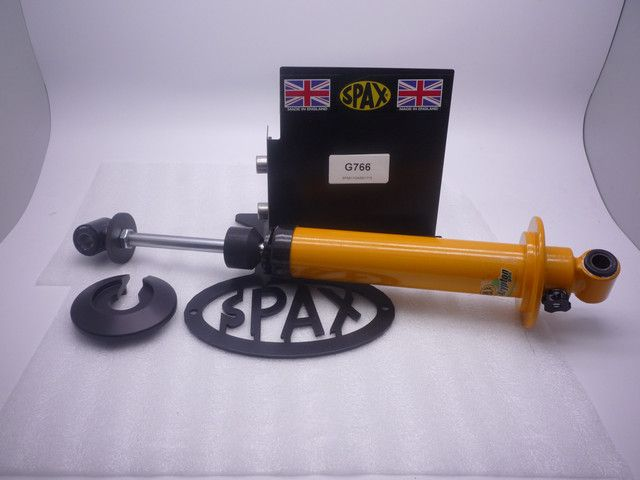 1600M ()-72-77-----Adjustable Rear Damper (price for 1 unit)